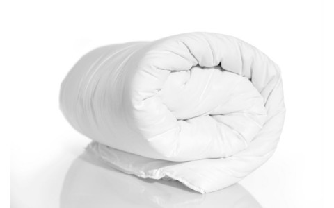 Duvalay Replacement Duvet