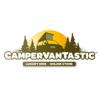 Campervantastic
