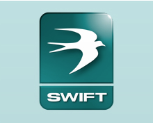 Swift Group 2016 Deal