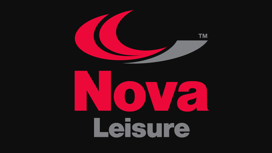 Nova Leisure get into bed with Duvalay