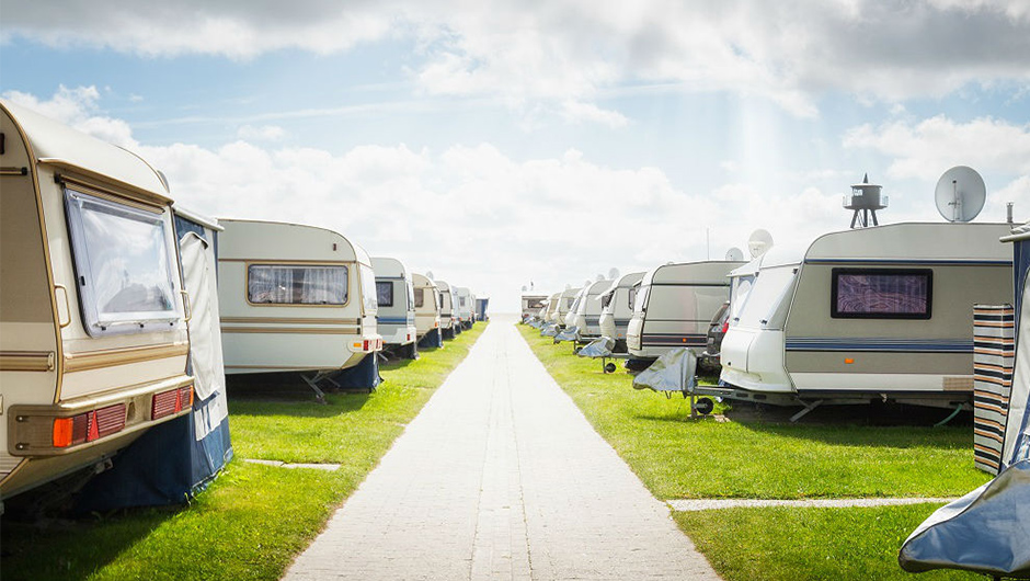 Which Caravan is Best to Buy